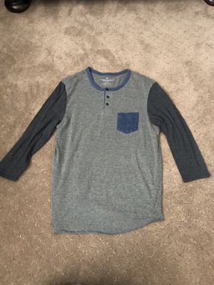 American Eagle 3/4 sleeve size medium for Sale in Washougal, WA