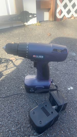 Allied for Sale in Woodbridge, VA
