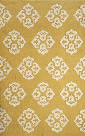 West elm Andalusia Rug 9x12 for Sale in Blacklick, OH
