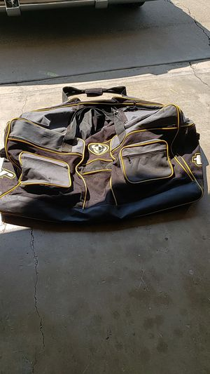 Giant Thor gear bag for Sale in Orange, CA
