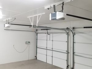 Garage Doors and Motor Installation for Sale in Orlando, FL