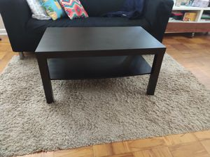 Ikea lack coffee table for Sale in Baltimore, MD