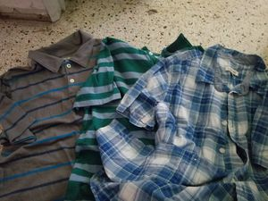 Clothes for Sale in St. Petersburg, FL