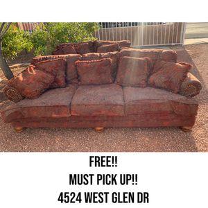 Furniture for Sale in Albuquerque, NM