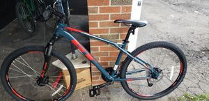 Gt mountain bike (upgraded) for Sale in Bethel Park, PA