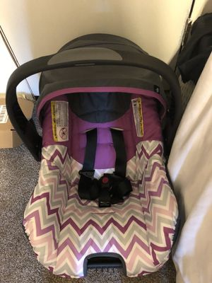 Baby car seat for Sale in Austin, TX