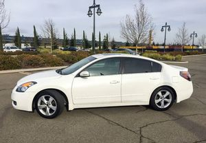 2007 Nissan Altima good engine for Sale in Rockford, IL
