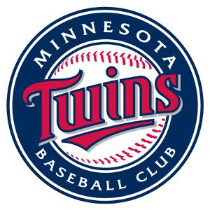 Minnesota Twins Baseball Cards for Sale in Tampa, FL