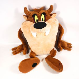Tasmanian Devil Taz Looney Tunes Soft Stuffed Animal Plushie Toy Plush Cuddly for Sale in Mesa, AZ