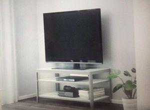 Brand new tv stand for Sale in Atlanta, GA