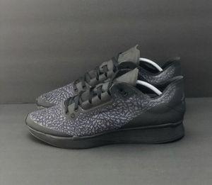 New Jordan 88 Racer Running Shoes (Men's size 11) for Sale in Bakersfield, CA