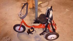 Amtrkye bike for Sale in Hoxeyville, MI