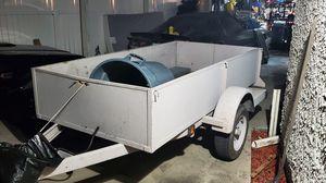 Utility trailer for Sale in La Habra Heights, CA