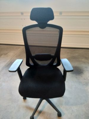Brand new office chair for Sale in Kannapolis, NC