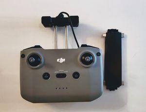 Original DJI Mavic Air 2 remote controller for Sale in Renton, WA