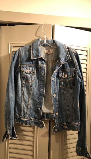 Vintage Juicy Jean Jacket for Sale in Arlington, VA