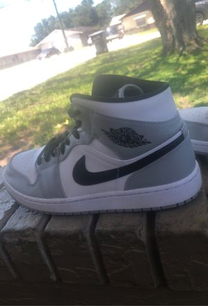 Air Jordan 1's for Sale in Winter Haven, FL