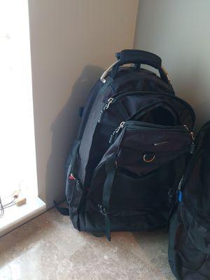 Roller/backpack for Sale in Highland Beach, FL