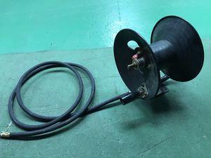 Trailer mount Pressure washer system for Sale in Auburndale, FL