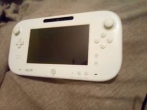 Nintendo Wii U for Sale in Waukegan, IL