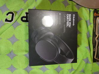 Skullcandy Crusher wireless headphones for Sale in Redding,  CA