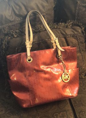 Michael Kors bag very good condition for Sale in Lititz, PA