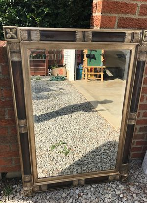 Mirror for Sale in Sunbury, OH