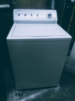 Kenmore 800 Washer for Sale in Ephrata, PA