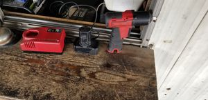 3/8 snap-on power tool for Sale in Duarte, CA