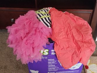 4t Girl Clothes for Sale in Vancouver,  WA