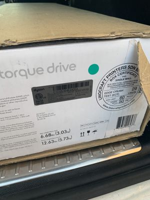 Dyson V11 Torque Drive Vacuum/Brand New, Sealed in the Box, BEST DEAL! for Sale in San Diego, CA