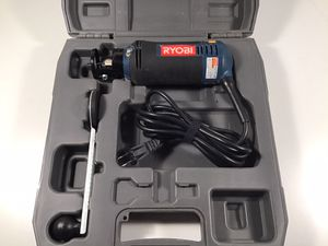 Ryobi speed saw rotary tool for Sale in Lakewood, CO