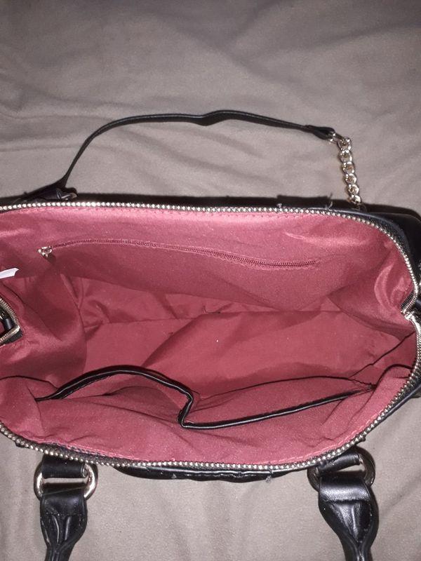 New Kelly Round Hobo bag purse