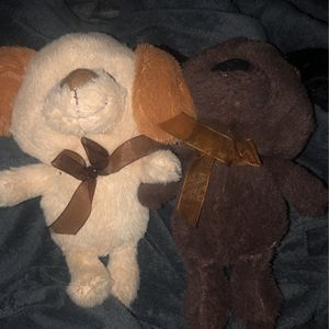 Cute Stuffed Animals for Sale in Richardson, TX
