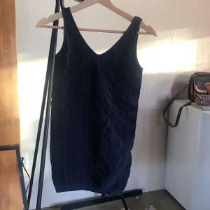 Stretch Tank Top Or Mini Dress for Sale in San Diego, CA