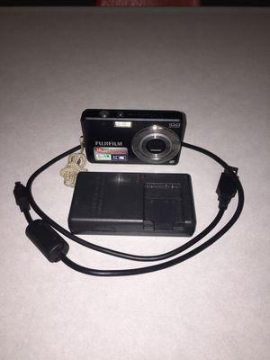 Fujifilm Digital Camera for Sale in Duluth, MN