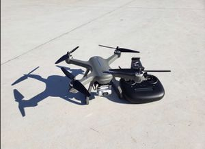 Drone With camera for Sale in Concord, NC