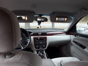 2009 chevy. Impala for Sale in Alexandria, VA