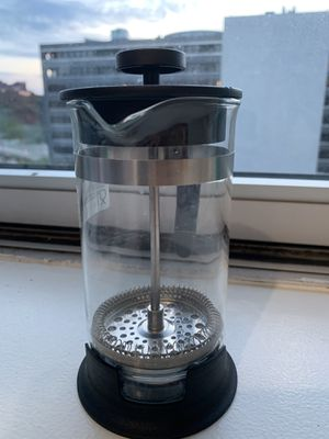 Ikea coffee maker for Sale in Pittsburgh, PA