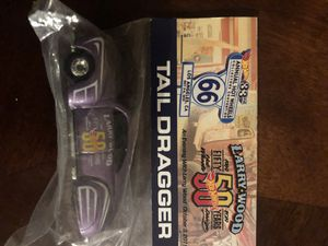 Hot wheels tail dragger for Sale in Lynwood, CA