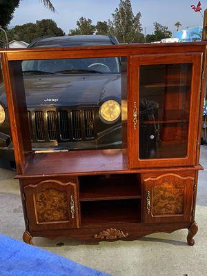Cabinet for Sale in San Bernardino, CA