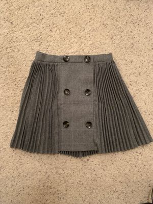 JING mini skirt (brand new with tag on) for Sale in Dublin, CA