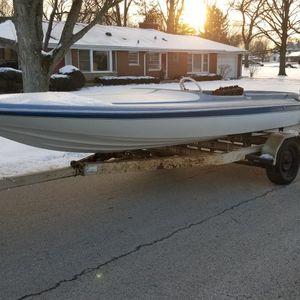 Biesemeyer Jet Boat for Sale in Grayslake, IL