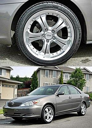 $600 Toyota Camry for Sale in Phillips Ranch, CA