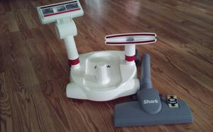 4 Band new Shark Vacuum cleaner Brushes for Sale in Pawtucket, RI