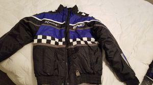 Snow Gear Snowmobile Jacket for Sale in Leavenworth, WA