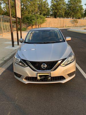 Nissan Sentra 2017 for Sale in Alexandria, VA