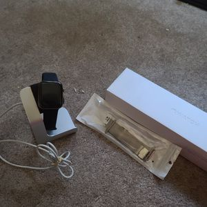 Apple Watch Series 4 for Sale in San Diego, CA