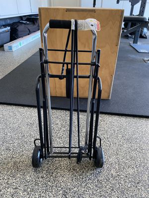 Travel Caddy for Sale in Glendora, CA