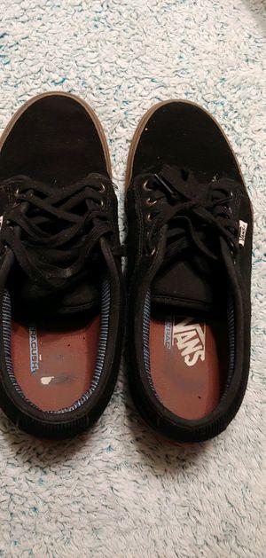 Vans Ultracush Sneakers Mens Size 8 for Sale in Philadelphia, PA